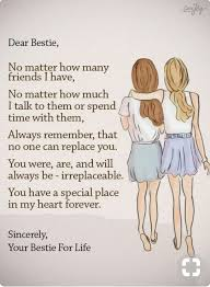 Pin by Mattie West on quotes | Friends quotes, Best friend quotes, Bff  quotes