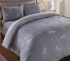 teddy bear fleece bedding