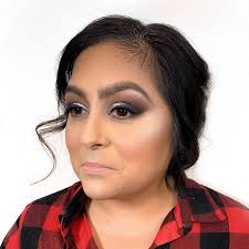 new orleans makeup salon hair loft