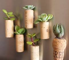 15 creative diy planters for an eco