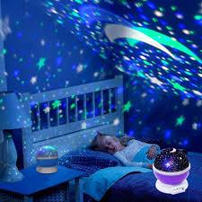 Turtle Night Light Star Sky Projection Lamp Musical Led Baby Kids Sleep Bedroom Home Garden Night Lights Ayianapatriathlon Com