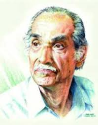 Presentation on Padma Shri Architect Achyut P. Kanvinde - Archistudent