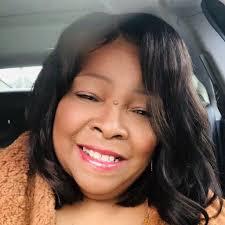 Myra Allen - Address, Phone Number, Public Records | Radaris