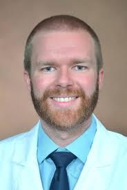 Dr. Adam D Myers MD. Johnson City, TN