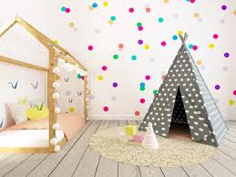 Forever Young Fun Room Ideas For Kids Coles Fine Flooring