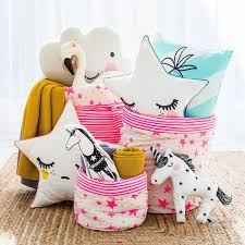 Beautiful Unicorn Accessories For Kid S Rooms Petit Small Kids Room Unicorn Decorations Kid Room Decor