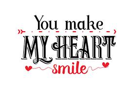 Smile Quote Ideas Basecampatx