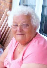 Obituary of Isabel Barnes | Welcome to Families Funeral Home, locat...