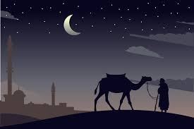 خلفيات بوربوينت اسلامية روعة للعروض مجانا للتحميل وبدون حقوق