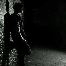 صور حزينه للفيس صورة لمشاعر صعبه ستبكيك كلام نسوان