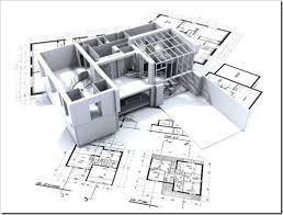 Технический паспорт на недвижимость: особенности оформления