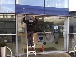 gl door repairs london specialists
