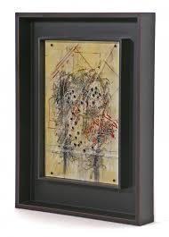 blackbird frame to host employee art
