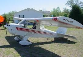 1700r hi max aircraft kits and plans