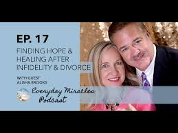 audio ep 13 finding hope and healing