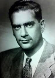 Eric Pfeiffer Newman (1911-2017) - Find A Grave Memorial
