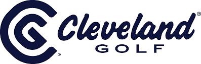 Cleveland Golf Png & Free Cleveland Golf.png Transparent Images ...