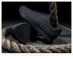 best cross shoes for men askmen