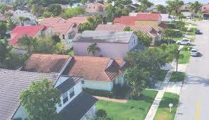Image result for Rental Investing