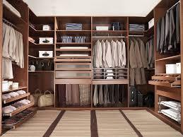 walk closet bedroom for small rooms off