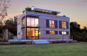 is it possible to design your own house