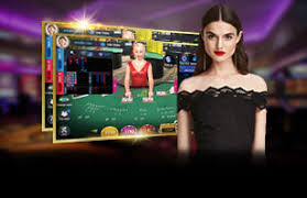 Top Live Casino Malaysia | Live Casino Online Games - Trusted ...