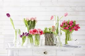 15 Best Artificial Flowers - Where to Buy Artificial Flowers