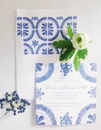 bridal shower at blue door kitchen garden