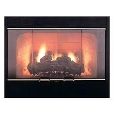 marco fireplace parts seasonsskincare