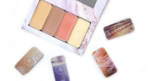 free maskcara pact makeup sle