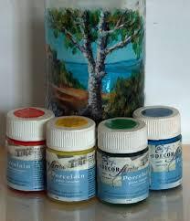 decorfin porcelain opaque brands of