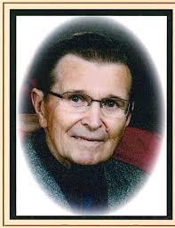 "Albert ""Abby"" George Janiga Obituary - Visitation & Funeral Information"