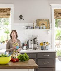 better homes and gardens kitchen the