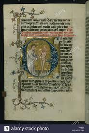 Dirc van Delft - God and Adam - Walters W17121V - Full Page Stock Photo -  Alamy