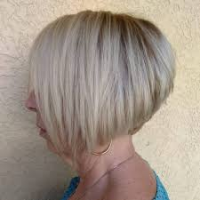 30 best haircuts for thin hair to