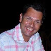 Adrian Day's email & phone | METALUBE Ltd's International Business  Development Manager email