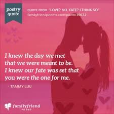crush poems love poems about crushes