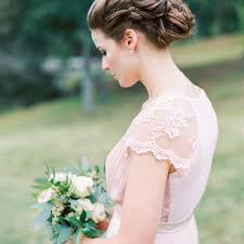 48 wedding hairstyles perfect for your