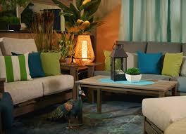 patio furniture sets outdoor living