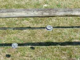 electric fencing mistakes
