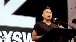 Keynote: PJ Raval | SXSW 2019 - YouTube