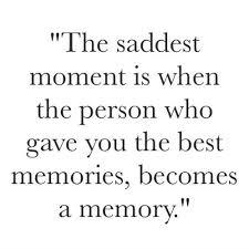 sad quotes alone memory memories sicklysatisfied •