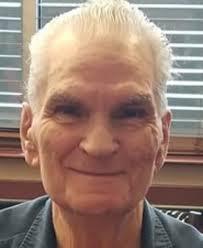 Jardan West | Obituary | The Register Herald