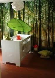 Image Result For Forrest Rooms Nursery Baby Room Forrest Nursery Nursery