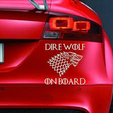 5 5 Bad Wolf V1 Vinyl Decal Sticker Car Window Laptop Doctor Who Dr Bbc Tardis