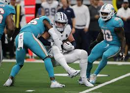 Miami Dolphins' Walt Aikens isn't lobbying for playing time or Pro Bowl  (but it really, really would be nice) - Sports - The Palm Beach Post - West  Palm Beach, FL