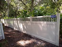 Aaa Fence Veteran Family Owned Since 1958