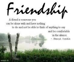 famous friendship lyric quotes quotesgram