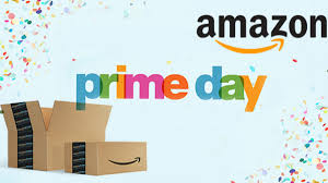 Flipboard: Amazon Prime Day 2019 is here! Shop the best deals on guitars,  drums, basses, music tech, musical instruments and more