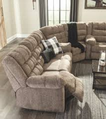 workhorse reclining sofa cocoa in 2020